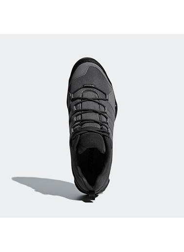 adidas Terrex Ax2R GORE-TEX® - Su Geçirmez Gri